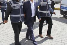 Ankara'da FETÖ operasyonu! 9 binbaşı için gözaltı kararı