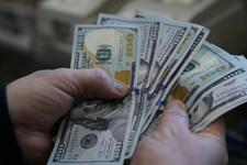 Ucuz dolar ve euro veriyordu! İran döviz işinden vazgeçti