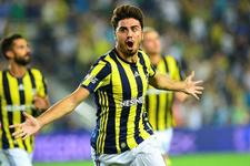 Fenerbahçe'de iki yıldızla yollar ayrılıyor!