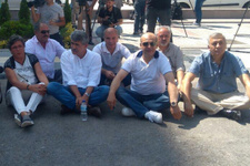 CHP'de kaç imza toplandı? Açlık grevi başladı ama 2 şey serbest