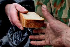 BİSAM'ın haziran açlık ve yoksulluk sınırı raporu