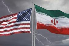 Bir bu eksikti! ABD İran yaptırımları Türkiye'yi bakın nerden vuracak