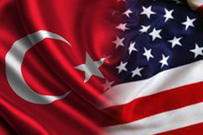 Türkiye ve ABD tepki göstermişti! O suçlu nakledildi