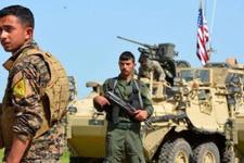 Pentagon'dan Münbiç ve Türkiye açıklaması
