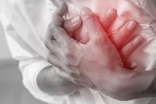 Kalp krizinde yaşlılar gençlerden daha avantajlı!