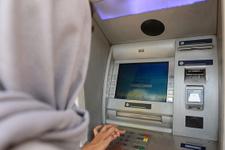 İran para birimi tümen dolar karşısında tarihi rekorla devrildi