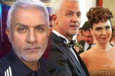 Yasak Elma taciz skandalında Talat Bulut hakkında karar verildi!