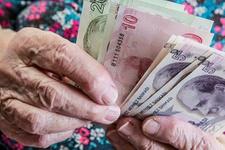 Emekliye bayram ikramiyesi ödemesi kesin tarih bakan duyurdu
