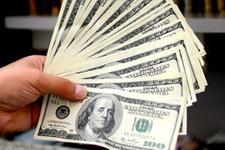 AK Parti'den dolar kuru açıklaması