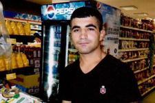 Cezaevinden izinli çıktıgı gün uyuşturucudan öldü