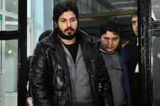 Reza Zarrab davasında flaş gelişme