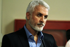 Talat Bulut Yasak Elma'ya devam edecek mi Özge Şimşek kararı