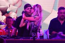 Paris Hilton'un 'Türkiye' lafı Rumları çıldırttı