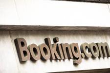 Booking'i kapattıran TÜRSAB'tan 20 site için flaş karar!
