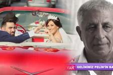 TV 8 Bugün Düğünümüz Var Pelin Umut Fiş kimdir düğünde neler oldu
