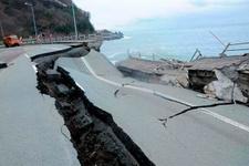 Ordu'da sel afete dönüştü 8 köprü yıkıldı