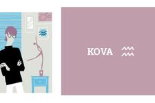 Hande Kazanova parçalı güneş tutulması haftası Kova burcu yorumu