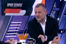 Mehmet Demirkol'un yeni adresi belli oldu