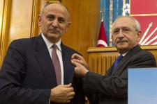 CHP ağzındaki baklayı çıkardı! Bomba HDP itirafı...