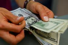 Dolar kaç lira oldu yeni haftada düşüş devam eder mi 10 Eylül 2018