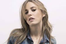 Serenay Sarıkaya reklam için rekor fiyata anlaştı