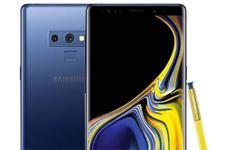 Samsung Galaxy Note 9'un notu belli oldu Alınır mı?