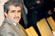 Eski ÖSYM Başkanı Ali Demir hakkında flaş karar!