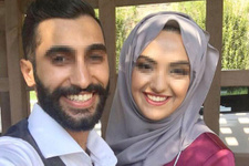 Lisede rehin alınan nişanlıdan olay sözler! İlk kez konuştu