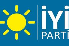 İYİ Parti Yalova teşkilatında toplu istifa