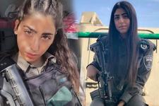 İsrail askeri Şanlıurfalı Sabiha! O efsane gerçek mi çıkıyor?..