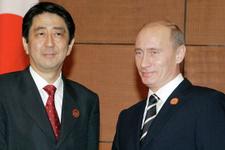 Putin'den Japonya'ya sürpriz öneri! Yıl sonuna kadar...