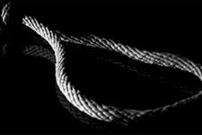 Döviz bahanesiyle stokçuluk yapAnlara 'idam' uyarısı