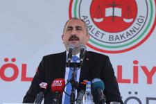 Adalet Bakanı Abdulhamit Gül'den darbe açıklaması