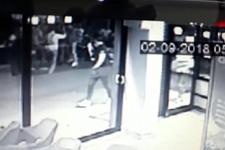 Üniversite öğrencisi böyle öldürüldü