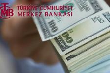 Merkez Bankası'nın faiz kararı ne iş dünyası bu toplantıya kilitlendi