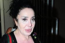 Nur Yerlitaş ameliyat sonrası ilk kez göründü son haline bak