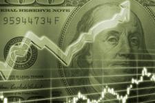 Dolara faiz şoku! 13 Eylül 2018 dolar-euro fiyatları