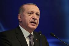 Erdoğan'dan flaş personel alımı açıklaması