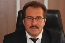 İçişleri Bakanlığı'ndan Müftü Nihat Aktaş'a soruşturma