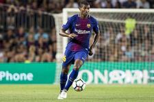 Barcelona maçına FIFA engeli