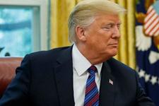 Donald Trump'a çok kötü haber kampanya müdürü sattı!
