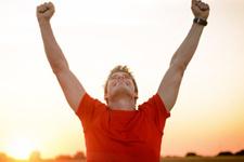 Motivasyonu arttırmanın yolları nelerdir?