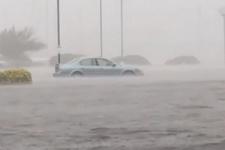 ABD'de Florence Kasırgası can aldı