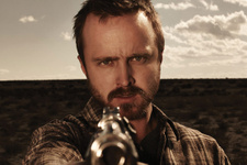 Breaking Bad'in yıldızı Aaron Paul Westworld'ün kadrosuna dahil oldu