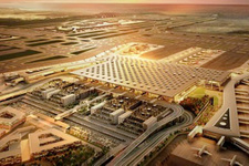 İstanbul Yeni Havalimanı için flaş gelişme