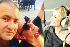 Can Yalman kimdir ne iş yapıyor Zeynep'in kocası yaşı...