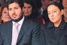 Ebru Gündeş ve Reza Zarrab hakkında bomba iddia görüşüyorlar mı