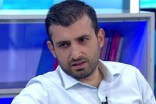Selçuk Bayraktar canlı yayında açıkladı: Dünyada 3 ülkeden biriyiz