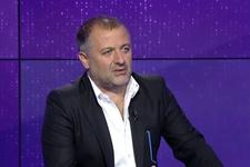 Mehmet Demirkol'dan çarpıcı Slimani-Galatasaray iddiası!