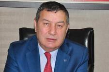 MHP İzmir İl Başkanı Necat Karataş görevi bıraktı